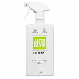AUTOGLYM Autofresh