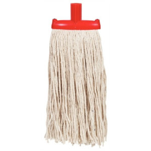 Kentucky Yarn Mop Head