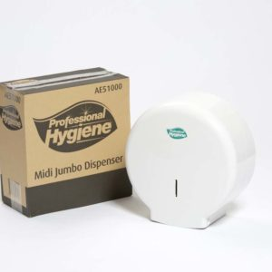 Maxi Jumbo Paper Dispenser
