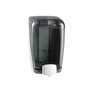 Refillable Soap Dispenser JOFEL