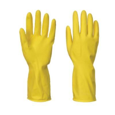 Marigold Extra-Life Kitchen Gloves