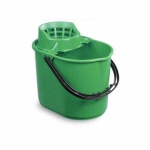 Mop Bucket Deluxe